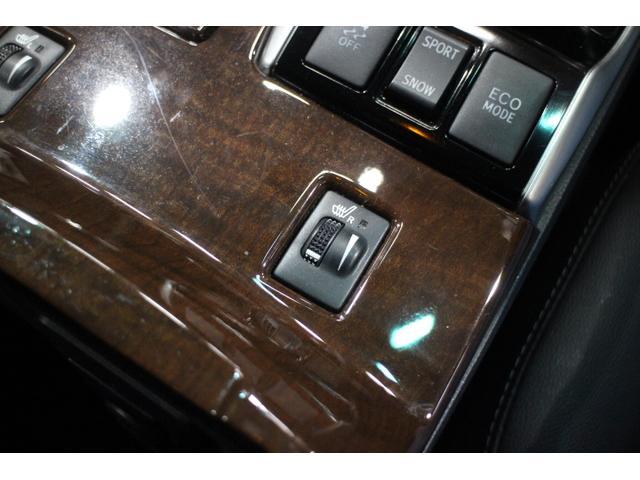 プレミアム 後期型 OP10年保証対象車 純正ナビ Rカメラ(18枚目)