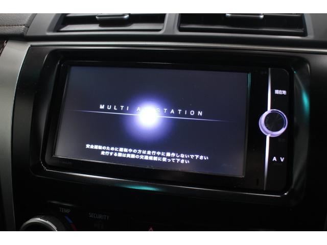 純正ナビ(NSZT-W62G)CD/DVD/SD/Bluetooth/フルセグTV機能付き♪