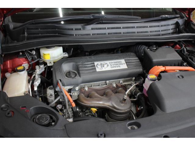 S 後期型 OP10年保証対象車 純正ナビ バックモニター(9枚目)