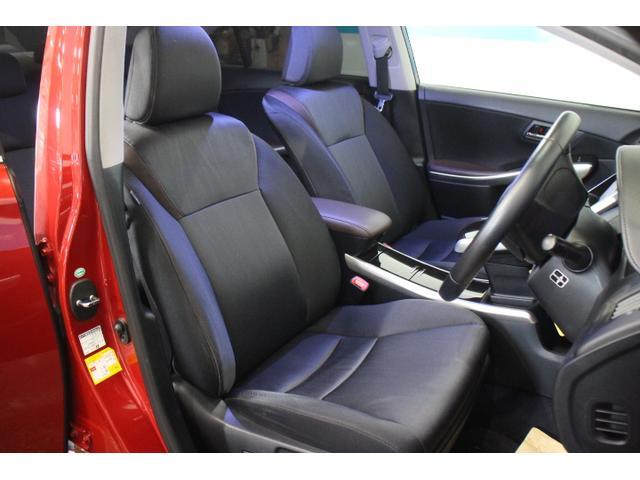 S 後期型 OP10年保証対象車 純正ナビ バックモニター(11枚目)