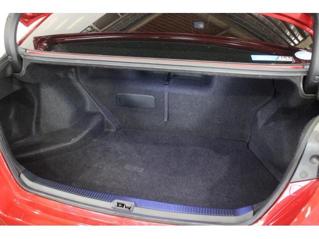 S 後期型 OP10年保証対象車 純正ナビ バックモニター(13枚目)