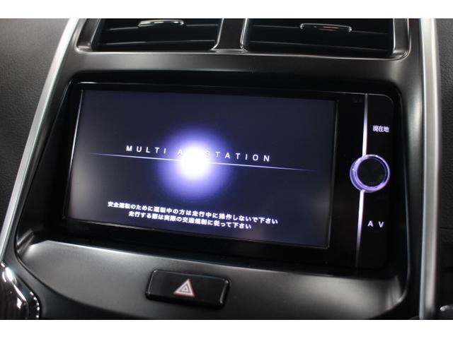 S 後期型 OP10年保証対象車 純正ナビ バックモニター(14枚目)