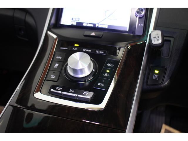 S 後期型 OP10年保証対象車 純正ナビ バックモニター(16枚目)