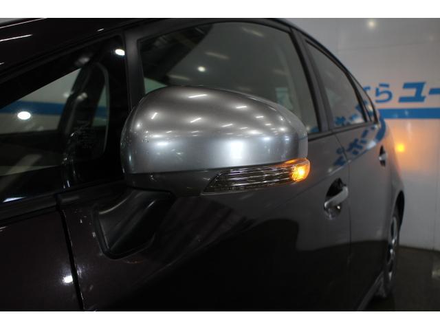 Sマイコーデ OP10年保証対象車 純正ナビ バックモニター(7枚目)