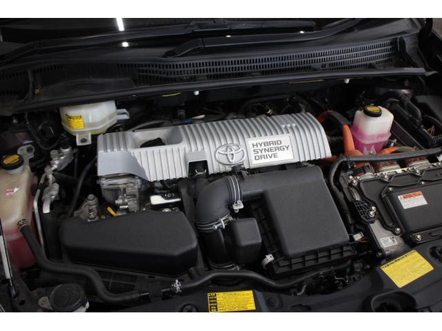 Sマイコーデ OP10年保証対象車 純正ナビ バックモニター(9枚目)