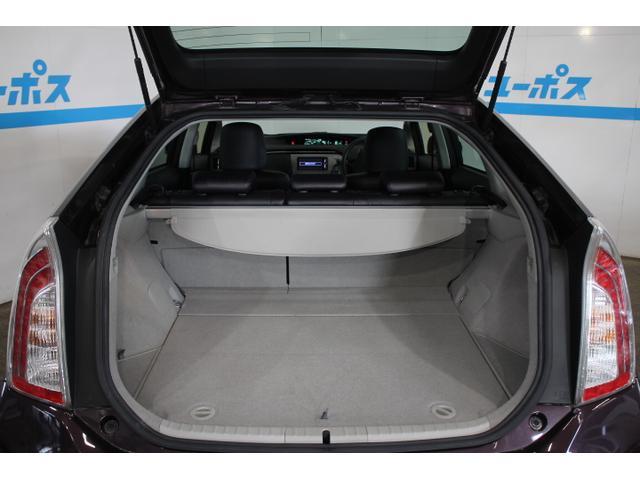 Sマイコーデ OP10年保証対象車 純正ナビ バックモニター(13枚目)