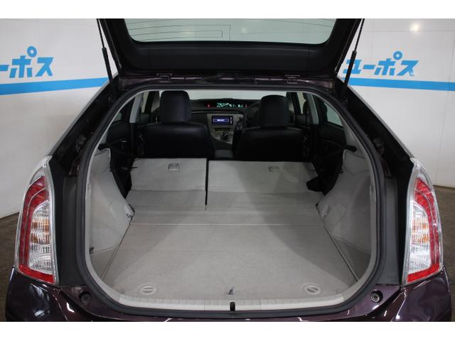 Sマイコーデ OP10年保証対象車 純正ナビ バックモニター(14枚目)
