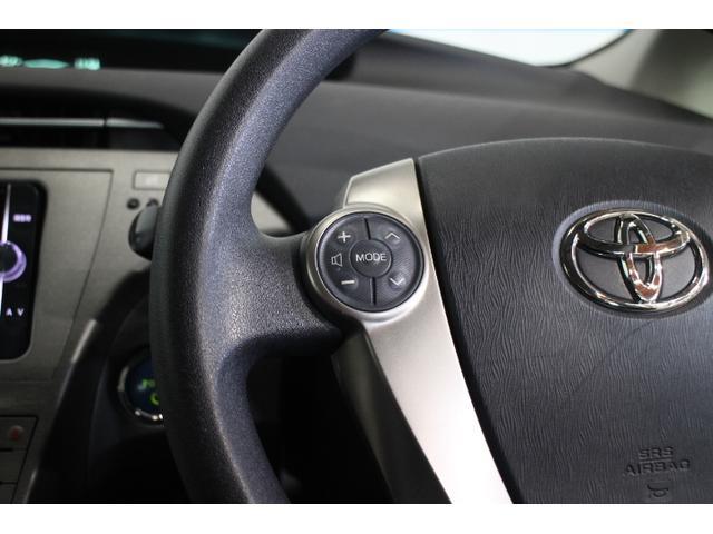 Sマイコーデ OP10年保証対象車 純正ナビ バックモニター(18枚目)