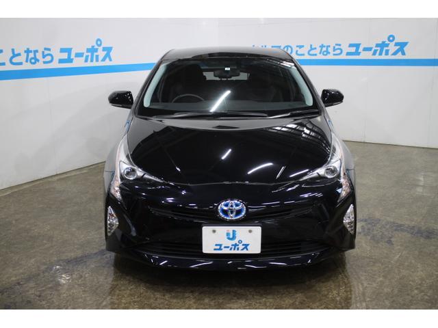 S OP10年保証対象車 純正ナビ バックモニター(2枚目)