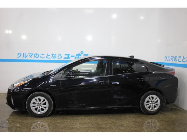 S OP10年保証対象車 純正ナビ バックモニター(3枚目)