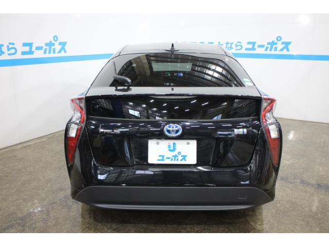 S OP10年保証対象車 純正ナビ バックモニター(4枚目)