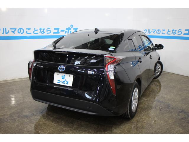 S OP10年保証対象車 純正ナビ バックモニター(5枚目)