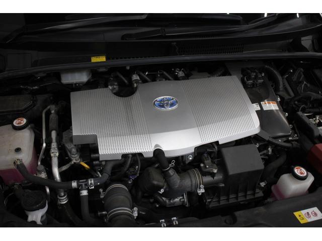 S OP10年保証対象車 純正ナビ バックモニター(9枚目)
