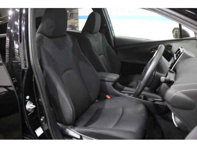 S OP10年保証対象車 純正ナビ バックモニター(11枚目)