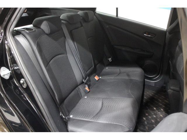 S OP10年保証対象車 純正ナビ バックモニター(12枚目)