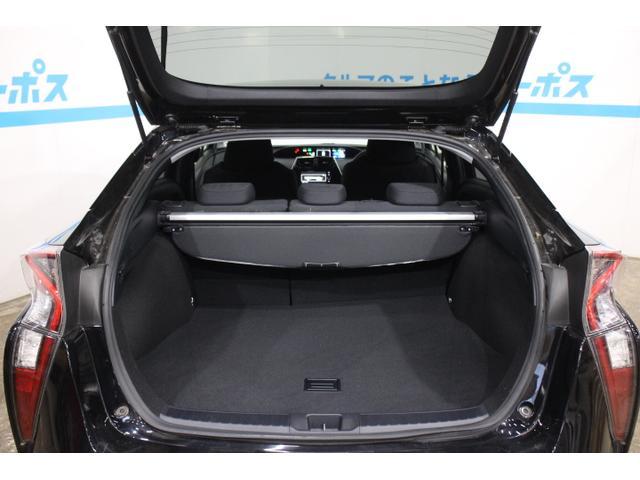 S OP10年保証対象車 純正ナビ バックモニター(13枚目)