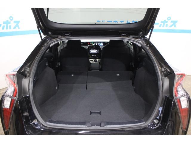 S OP10年保証対象車 純正ナビ バックモニター(14枚目)