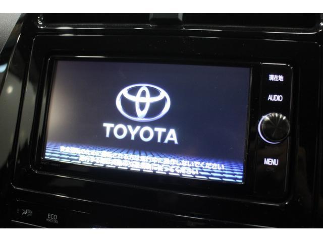 S OP10年保証対象車 純正ナビ バックモニター(15枚目)