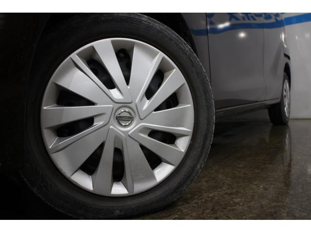 X OP10年保証対象車 アラウンドビューモニター パワスラ(7枚目)