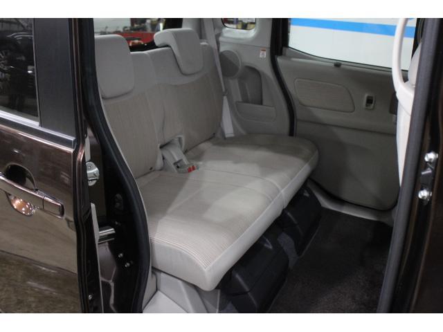 X OP10年保証対象車 アラウンドビューモニター パワスラ(11枚目)