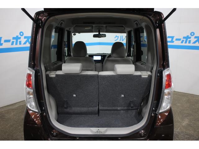 X OP10年保証対象車 アラウンドビューモニター パワスラ(12枚目)