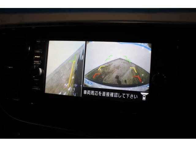 X OP10年保証対象車 アラウンドビューモニター パワスラ(16枚目)