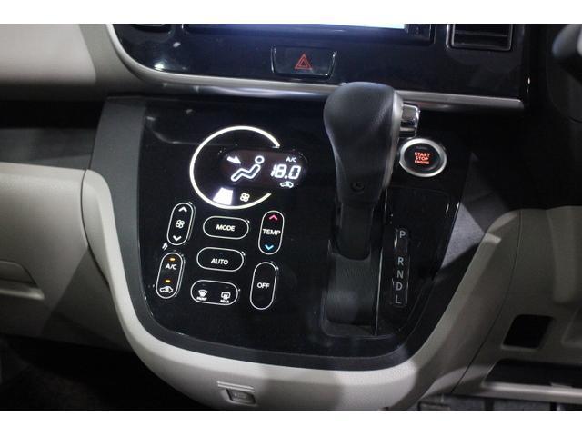X OP10年保証対象車 アラウンドビューモニター パワスラ(17枚目)