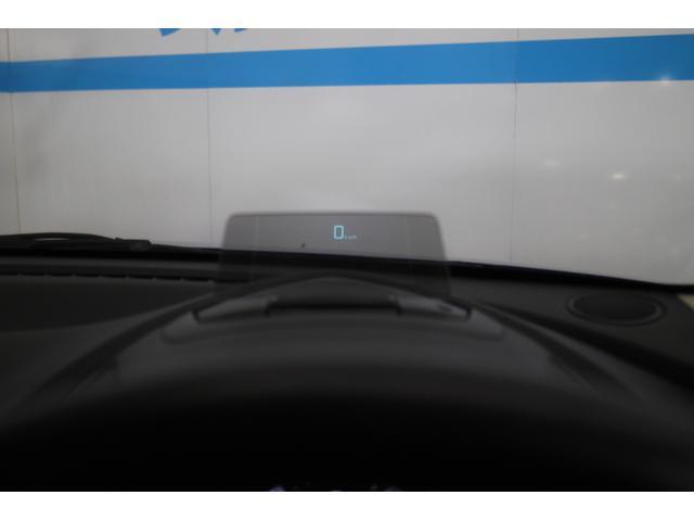 13S Lパッケージ OP10年保証対象車 ローダウン(16枚目)