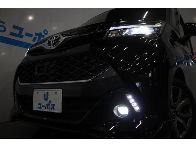 「トヨタ」「タンク」「ミニバン・ワンボックス」「沖縄県」の中古車6
