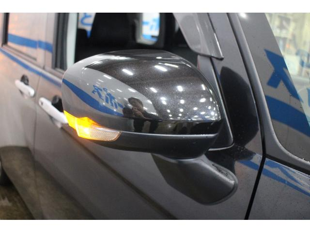 「トヨタ」「タンク」「ミニバン・ワンボックス」「沖縄県」の中古車7