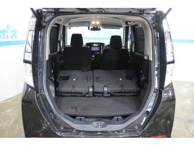 「トヨタ」「タンク」「ミニバン・ワンボックス」「沖縄県」の中古車14