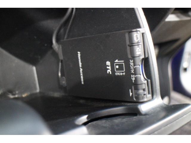 「ホンダ」「フリード」「ミニバン・ワンボックス」「沖縄県」の中古車21