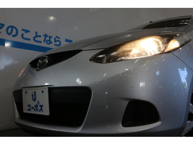 13Cスマートエディション OP5年保証対象車 ETC車載器(6枚目)