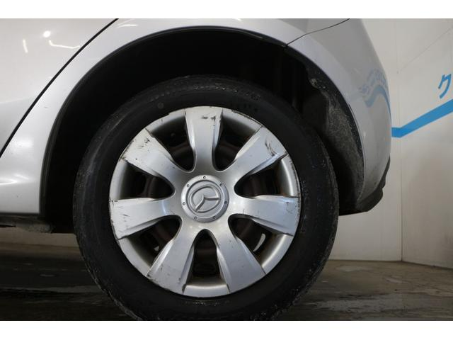 13Cスマートエディション OP5年保証対象車 ETC車載器(7枚目)