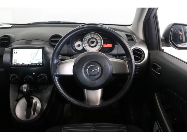 13Cスマートエディション OP5年保証対象車 ETC車載器(9枚目)