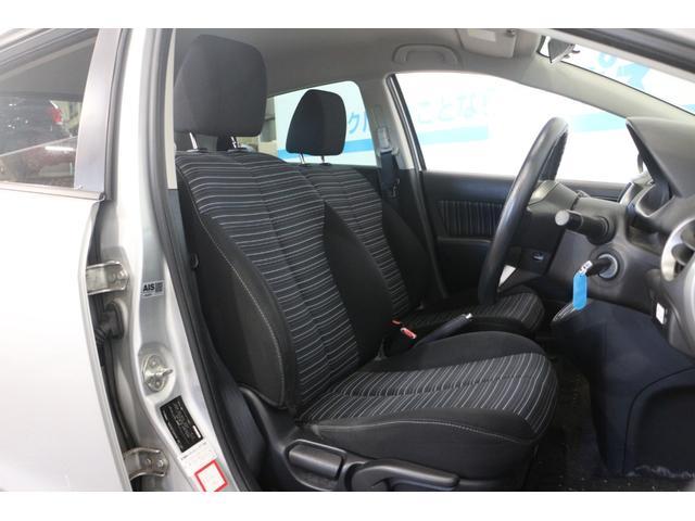 13Cスマートエディション OP5年保証対象車 ETC車載器(10枚目)
