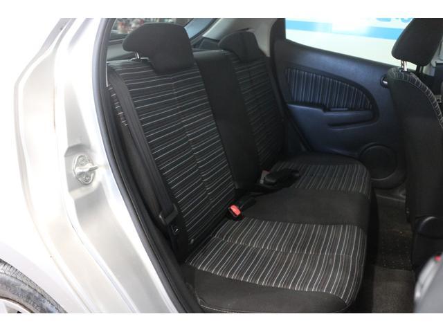 13Cスマートエディション OP5年保証対象車 ETC車載器(11枚目)