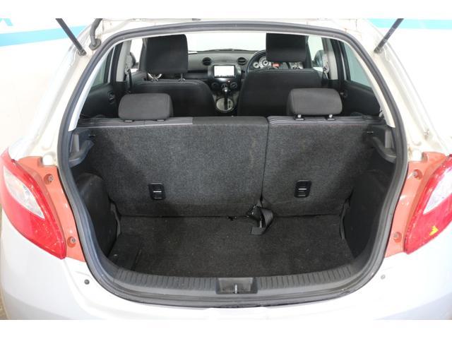 13Cスマートエディション OP5年保証対象車 ETC車載器(12枚目)