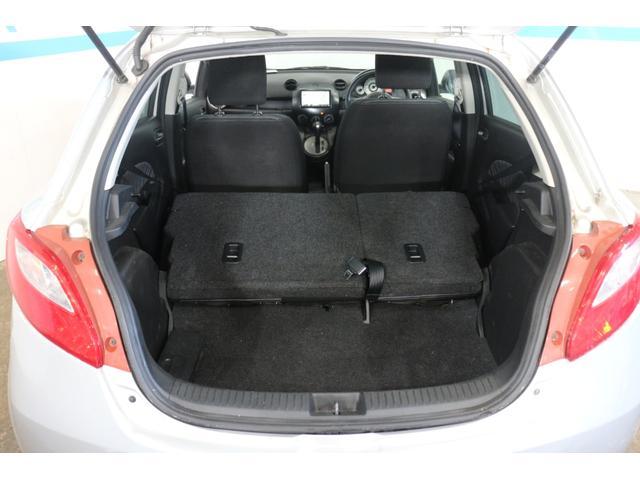 13Cスマートエディション OP5年保証対象車 ETC車載器(13枚目)