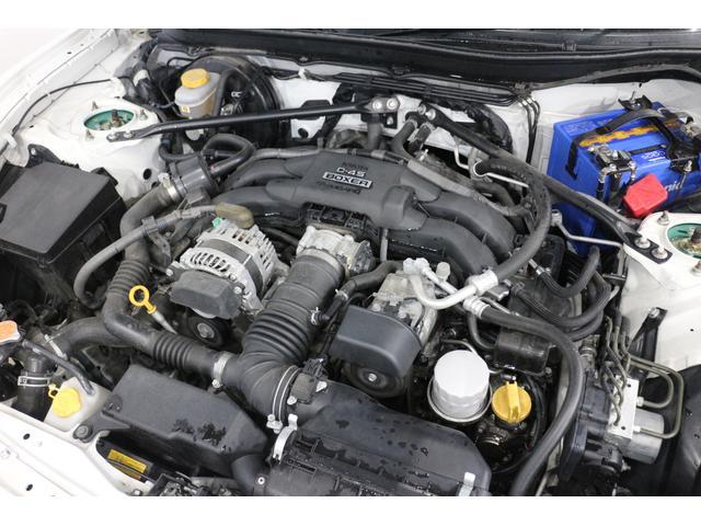 R OP5年保証対象車 BLITZエアロ 16インチAW(8枚目)