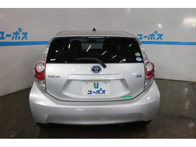 10モード/10・15モード燃費37.0km/リットルJC08モード燃費35.4km/リットル