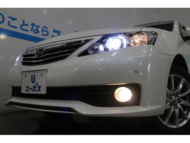 A18 Gプラスパッケージ OP10年保証対象車 ETC(6枚目)