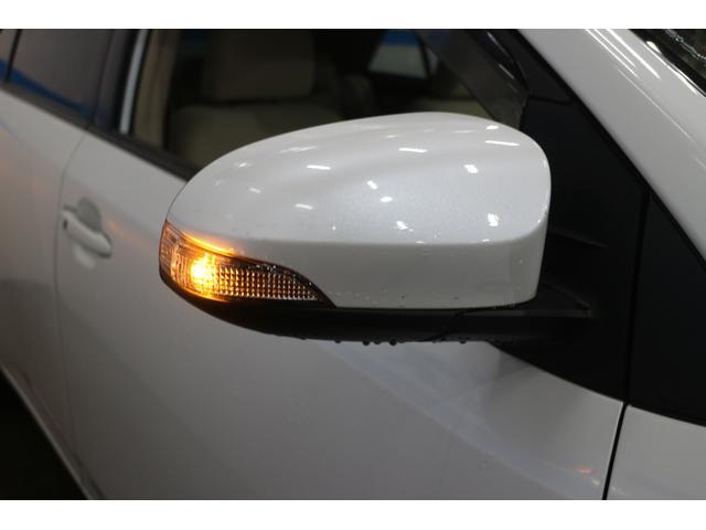 A18 Gプラスパッケージ OP10年保証対象車 ETC(7枚目)
