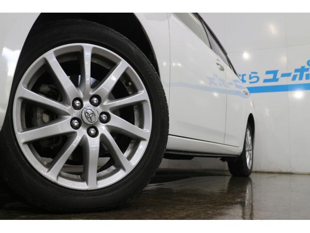 A18 Gプラスパッケージ OP10年保証対象車 ETC(8枚目)