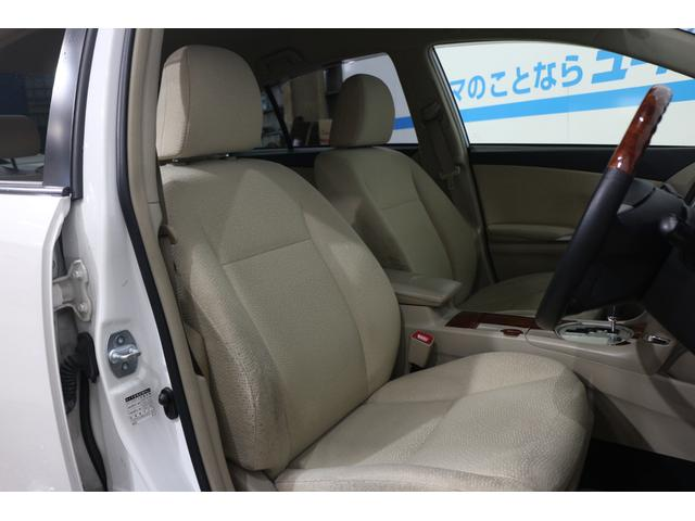 A18 Gプラスパッケージ OP10年保証対象車 ETC(11枚目)