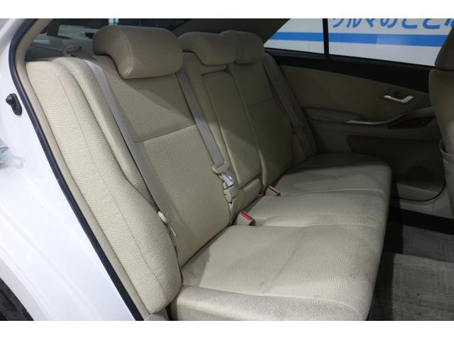 A18 Gプラスパッケージ OP10年保証対象車 ETC(12枚目)