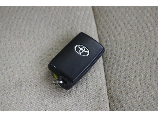 A18 Gプラスパッケージ OP10年保証対象車 ETC(18枚目)