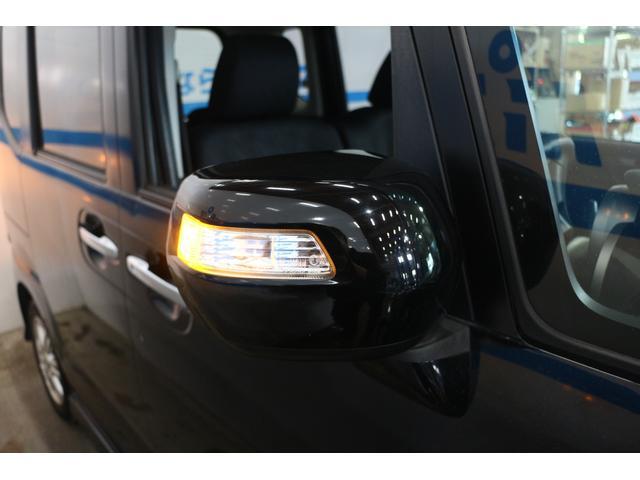 G・Lパッケージ OP5年保証対象車 パワースライドドア(7枚目)