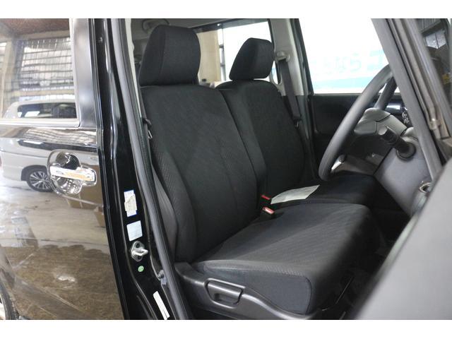 G・Lパッケージ OP5年保証対象車 パワースライドドア(11枚目)