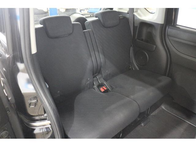 G・Lパッケージ OP5年保証対象車 パワースライドドア(12枚目)